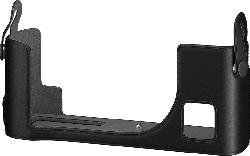 FUJIFILM BLC-XPRO3 Kameratasche , Schwarz