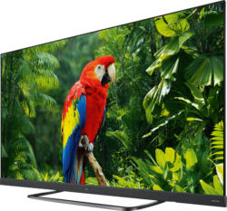 TCL 55EC780 LED TV (Flat, 55 Zoll/139 cm, UHD 4K, SMART TV, Android TV 9.0)