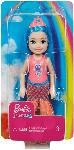 Media Markt BARBIE Chelsea Fantasy Puppen Sortiment Puppe, Farbauswahl nicht möglich