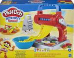 MediaMarkt PLAY-DOH Super Nudelmaschine Spielknete, Mehrfarbig