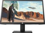 Media Markt HP 22X GAMING MONITOR 21.5 Zoll Full-HD Gaming Monitor (5 ms Reaktionszeit, 167 Hz)