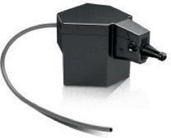 SIEMENS TZ50001 Milchbehälter-Adapter