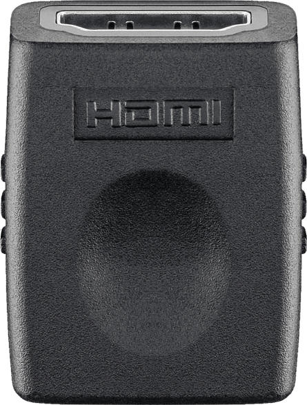 GOOBAY HDMI Adapter