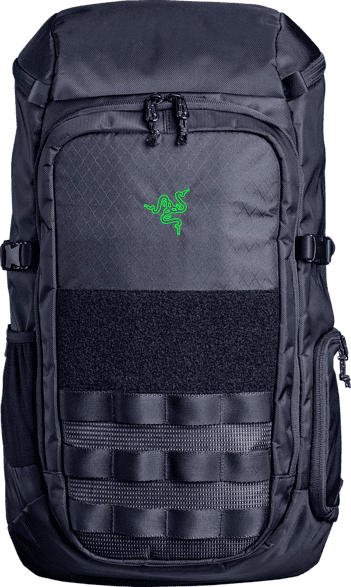 RAZER Tactical Notebooktasche