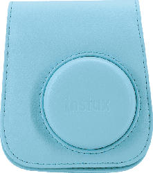 FUJIFILM instax mini 11 Kameratasche , Sky-Blue