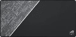 ASUS 90MP00K3-B0UA00 ROG Sheath BLK Gaming Mauspad (3 mm x 900 mm)