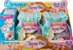MediaMarkt SPIN MASTER TPZ Twisty Treatz Single Pack sortiert Kinderarmband, Mehrfarbig