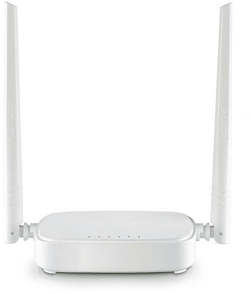 WLAN-Router TENDA N301 - 300 MBit/s