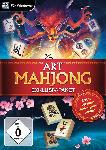 Media Markt Art Mahjong Exklusiv Paket [PC]