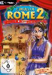 Media Markt Heroes of Rome 2: Die Rache der Discordia [PC]