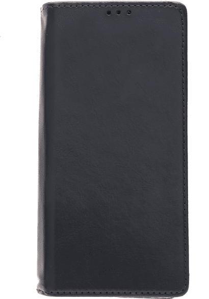 V-DESIGN VSL 029 , Bookcover, Samsung, Galaxy A71, Kunstleder, Blau