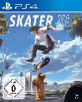 MediaMarkt Skater XL [PlayStation 4]