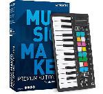 MediaMarkt MAGIX Music Maker Performer Edition 2021