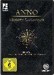 Media Markt ANNO History Collection [PC]