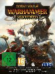 Saturn Total War: Warhammer - Savage Edition