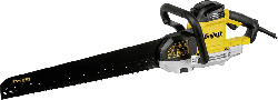 DEWALT DWE397-QS Alligator 430 mm Spezialsäge