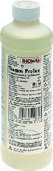 THOMAS 787.502 ProTex Reinigungsmittel