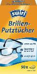 Media Markt SWIRL 172368 Brillenputztücher