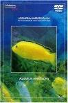 Media Markt Aquarium Impressionen [DVD]