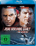 Media Markt Jede Sekunde zählt - The Guardian [Blu-ray]