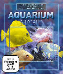 Media Markt Aquarium Magic [Blu-ray]