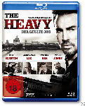 Media Markt The Heavy [Blu-ray]
