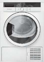 GRUNDIG GTA 38261 G Wärmepumpentrockner (8 kg, A+++)