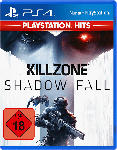 Media Markt PlayStation Hits: Killzone: Shadow Fall [PlayStation 4]