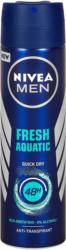 Nivea Men Fresh Aquatic Anti-Transpirant