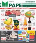 Marktkauf Wochen Angebote - bis 01.08.2020