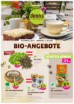 denn's Biomarkt denn's Biomarkt Flugblatt gültig bis 11.8. - bis 11.08.2020