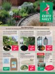 Kiebitzmarkt Angebote Bergen - bis 13.08.2020