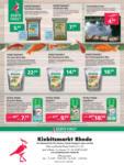 Kiebitzmarkt Angebote Fehrbellin - bis 08.08.2020