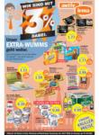 aktiv und irma Verbrauchermarkt GmbH aktiv und irma - bis 01.08.2020