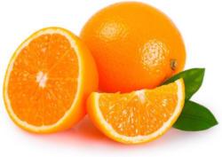 Ja! Natürlich Orangen