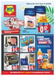 NP Discount Wochen Angebote - bis 01.08.2020