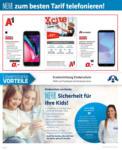 Hartlauer Hartlauer Flugblatt - bis 12.08.2020