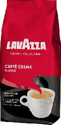 LAVAZZA 2739 Caffe Crema Classico Kaffeebohnen