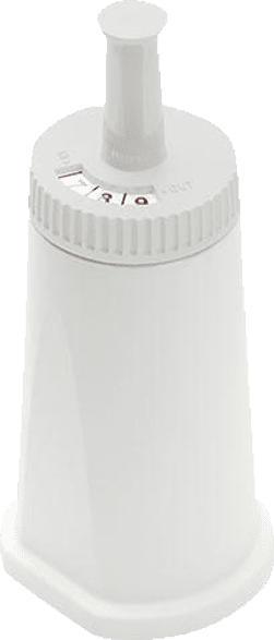 SAGE BES0080NXX1 Wasserfilter