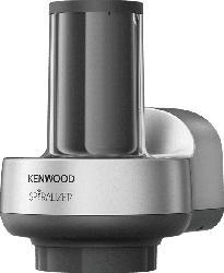 KENWOOD KAX700PL Spiralschneider