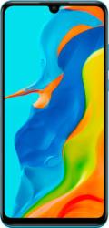 HUAWEI P30 lite NEW EDITION 256 GB Peacock Blue Dual SIM
