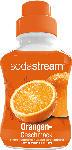 MediaMarkt SODASTREAM 1020103492 Sirup Orange