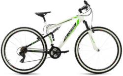 Mountainbike Mtb Fully 29'' Scrawler 570m