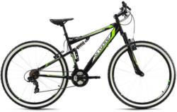 Mountainbike Mtb Fully 29'' Scrawler 571m