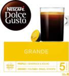 OTTO'S Nescafé Dolce Gusto Crema Grande 16 capsule -