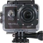 OTTO'S Soundlogic HD Sport Kamera -