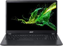 Notebook Acer Aspire 3 A315-42-R99N, schwarz (NX.HF9EV.01D)