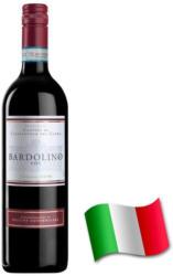 Cantina Di Castelnuovo Bardolino DOC