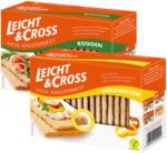 Nah&Frisch Leicht & Cross - bis 04.08.2020