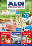 ALDI Nord Wochen Angebote - bis 08.08.2020